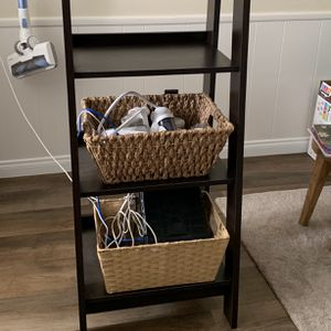 Mid Size Shelf Unit for Sale in San Diego, CA