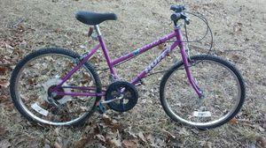Mountain bike for Sale in Blackwell, MO