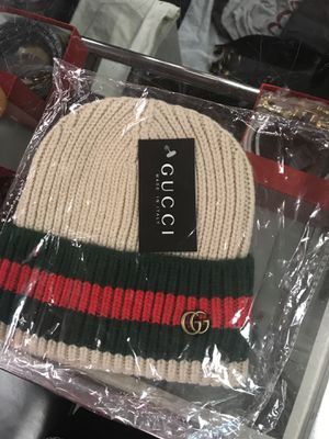 New Gucci Skully for Sale in Cleveland, OH