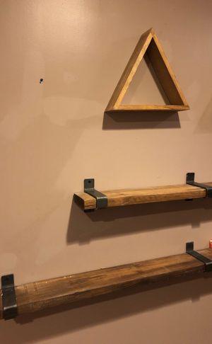 Shelves for Sale in Annandale, VA