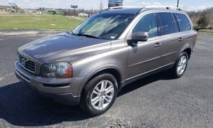 2010 Volvo XC90 3.2 AWD for Sale in Warrenton, MO