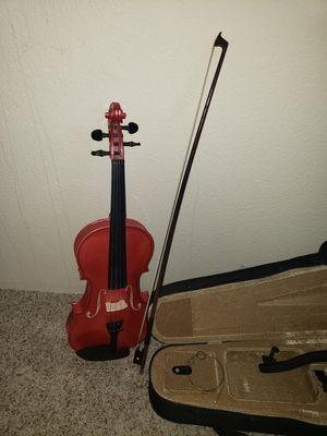 4/4 violin for Sale in Beaverton, OR