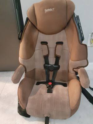 Car seat for Sale in Cape Coral, FL
