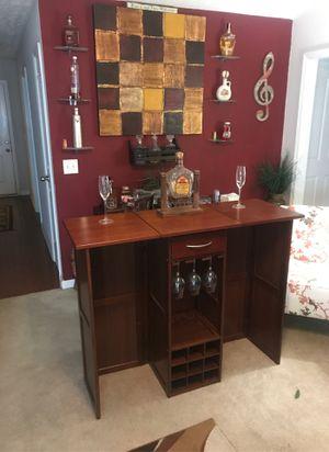 Bar for Sale in Murfreesboro, TN