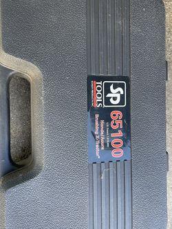 Trailing Arm Tool Honda Civic 96-2000 for Sale in Riverside,  CA