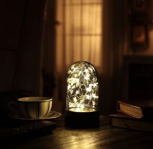 New Decorative Fairy Night Light for Sale in Hacienda Heights, CA