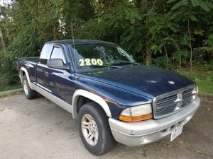 Dodge dakota for Sale in Lancaster, OH