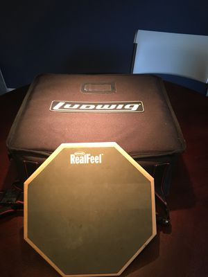 Learning drummer kit for Sale in Wayland, MA