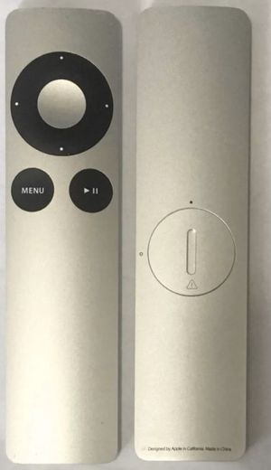 Apple TV remote for Sale in Orange, CA
