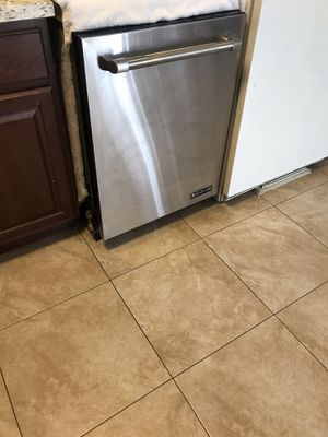 """Jenn-Air 24"""" Dishwasher for Sale in Los Angeles, CA"""