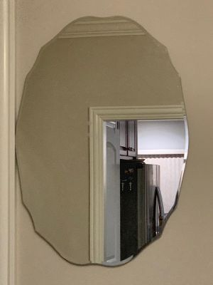 Home Decor - Wall Mirror for Sale in New Albany, OH