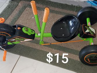 Bike Toddler for Sale in Fort Lauderdale,  FL