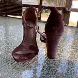 Pink Heels for Sale in Mauldin,  SC