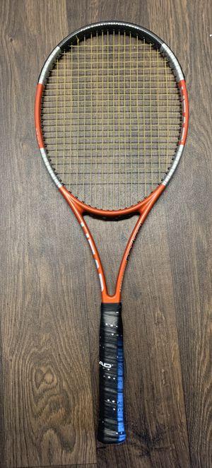 Tennis racquet Head Radical for Sale in Temecula, CA
