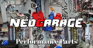 NeoGarage Is Here Locally!!! Oakland park, FL for Sale in Wilton Manors, FL