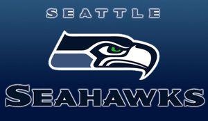 Seahawks Season Tickets for Sale in Tacoma, WA