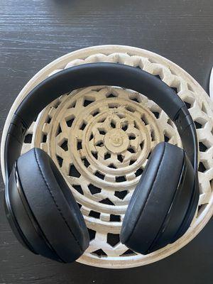 Beats studio wireless for Sale in Tacoma, WA
