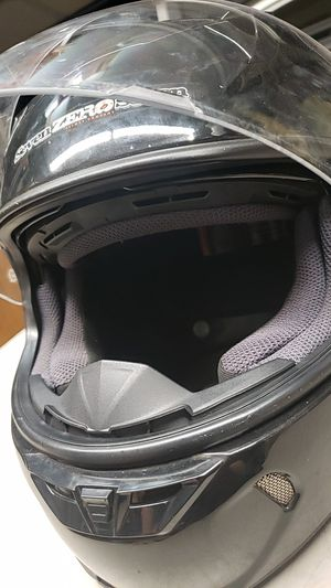 Helmet for Sale in Tustin, CA