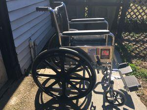 Wheelchair for Sale in Memphis, TN