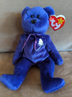 Beanie Baby Bears, Lot of 12. for Sale in Castro Valley, CA