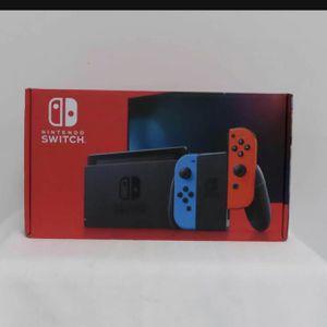 Nintendo switch for Sale in Hialeah, FL