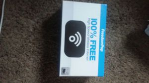 Wifi router for Sale in York, PA