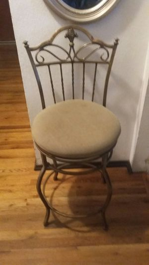 Bar stool for Sale in Modesto, CA