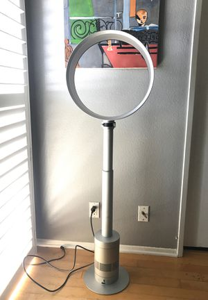 DYSON AIR MULTIPLIER FAN for Sale in Redondo Beach, CA