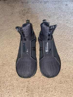 Kylie Jenner puma edition for Sale in Tempe, AZ