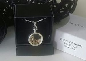 Countless Wishes Necklace for Sale in San Fernando, CA