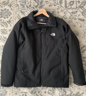 The north face men's jacket medium for Sale in Anaheim, CA