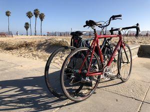 Trek for Sale in Los Angeles, CA