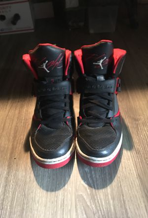Jordan's SIZE 12 for Sale in Washington Crossing, PA
