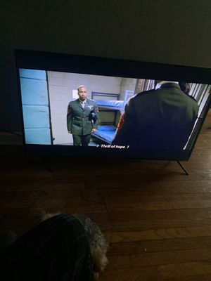 50 inch ONN Smart Tv for Sale in South Euclid, OH