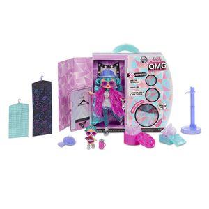 Lol doll cosmic nova for Sale in San Jose, CA