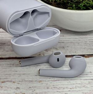 Gray Bluetooth Headphones 🎧 for Sale in Murfreesboro, TN