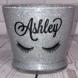 Personalized Makeup Brush Holders for Sale in Houston, TX