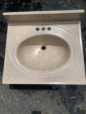 Sink for Sale in Elmira, NY