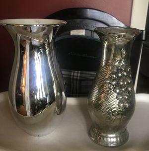 Vases for Sale in Vidalia, GA