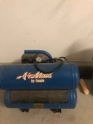 Air compressor for Sale in Eastvale, CA