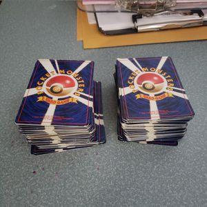 Chinese Pokemon cards for Sale in Moonachie, NJ