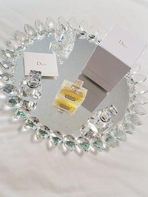 MISS DIOR Extrait De Parfum ORIGINAL for Sale in Tampa, FL