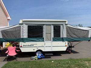 1999 Dutchmen Popup for Sale in Guilford, CT