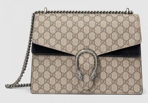 Gucci shoulder purse for Sale in Pearland, TX