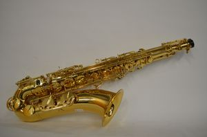 Saxophone for Sale in North Las Vegas, NV