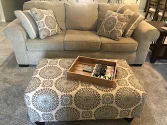 Couches for Sale in Largo,  FL