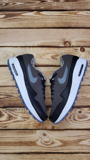 Nike Air Max 1 golf shoe for Sale in Seattle, WA
