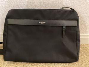 Michael Kors Laptop Shoulder Bag for Sale in San Jose, CA