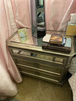 Bedroom Set for Sale in Columbia, MD
