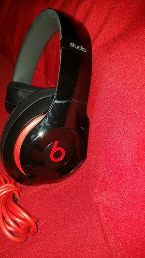 Beats studio for Sale in Phoenix, AZ